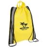 Reversible Sequins Drawstring Backpack