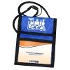 Pvc Clear Drawstring Backpack