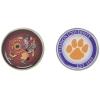 Digistock Coins - 1-9/16