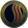 Die Struck Brass Coins - 2