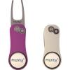 Pitchfix Hybrid 2.0 - Tool & Marker