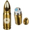 12 Oz. Bullet Bottle