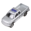 Chevrolet Silverado Die Cast Vehicle