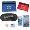 Airline Travel Kit