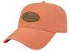 ASAP Cap Series Relaxed Golf Cap w/Sliding Buckle
