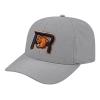 Flexfit 110® Melange Snap Back Cap