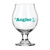 13 oz. Belgian Tulip Beer Glass
