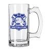 12.5 Oz. Glass Mug