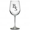 16 Oz. Vina Tall Wine