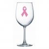 12 Oz. Alto Wine Glass