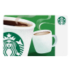 Coffee Break Gift Card