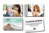 Digital Magazine Cards - 12-Month Subscription