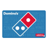 Domino's Gift Card