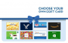 Total Choice Gift Card - Canada