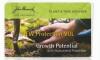 Treecycler Plant-A-Tree Card (1Tree)