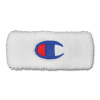 Heavyweight Cotton Bicep Armband w/Direct Embroidery