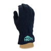 Fleece Gloves w/Direct Embroidery