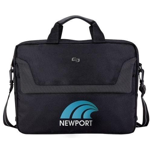 Laptop & Computer Cases