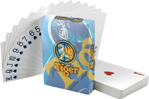 Cards & Games