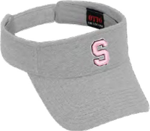 Caps & Headwear