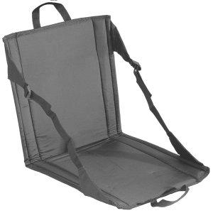 Folding Chairs & Cushions