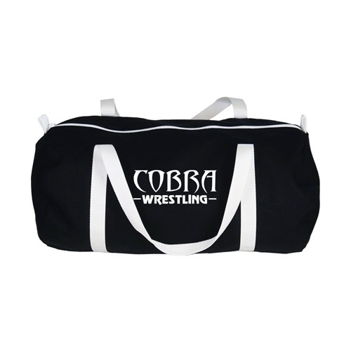 Sports & Duffel Bags