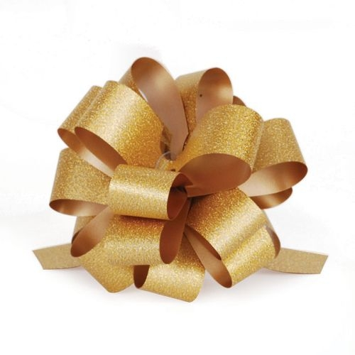 Wrapping & Gift Packaging